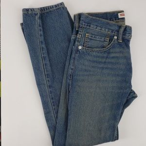 Levi's 511, NWOT, Boys Jean's,  Size 16 Regular